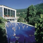 Vital Therme Bad Wildbad